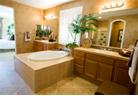 Residential Heating & Air Conditioning Repair, Sales & Service in Avon Park, FL