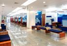 Commercial Cooler & A/C Repair, Sales & Service in Sebring, FL